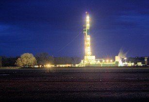 Savannah announces third oil discovery in Agadem Rift Basin