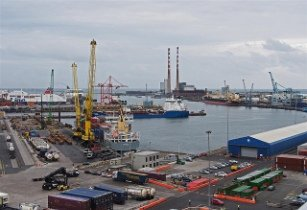 SGS achieves strong growth, revenue worth US$3.30bn