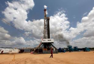 Tullow Oil Kenya - DEMOSH - Flickr