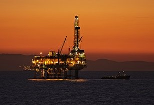 UK looks to increase investment in East African oil and gas