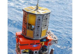 C-Innovation forms subsea projects group for an integrated subsea solutions