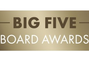 Africa Petroleum Club to host Big Five Board Awards in London