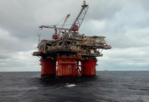 oil rig 5232047 640