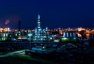 Senegal adopting gas-to-power agenda for universal electricity access