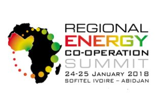 Burkina Faso, Mali and Ghana ministers to join Regional Energy Co-operation Summit in January 2018