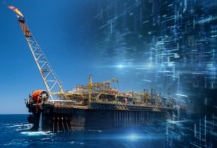 shutterstock 1213198966 Offshore Section