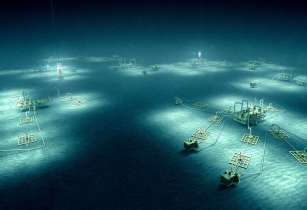 subsea illustration jip 1920x1080